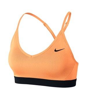 nike-indy-sports-bra-sport-bh-orange-schwarz-f882-equipment-sport-bh-s-878614.jpg