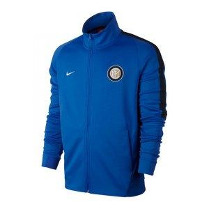 nike-inter-mailand-authentic-jacket-jacke-f464-trainingsjacke-fussballjacke-trainingsjacke-herrenjacke-868923.jpg