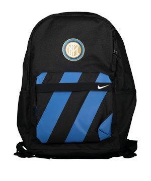 Nike Inter Mailand Tech Fleece Pant Schwarz F010 |Replicas