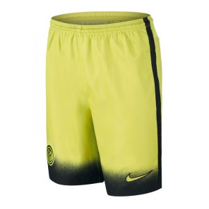 nike-inter-mailand-decept-short-hose-kurz-kids-kinder-children-2015-2016-gelb-schwarz-f742-659046.jpg