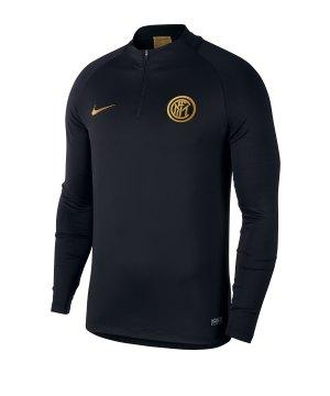 nike-inter-mailand-dry-drill-top-schwarz-f010-replicas-sweatshirts-international-ao5191.jpg
