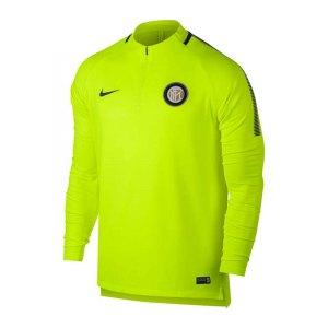 nike-inter-mailand-dry-squad-drill-sweatshirt-f706-fussball-fan-merchandise-soccer-verein-spieler-855254.jpg