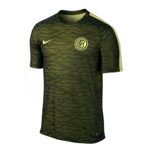 nike-inter-mailand-flash-top-decept-trainingsshirt-herrenshirt-serie-a-herren-maenner-men-f013-715685.jpg