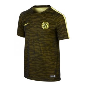 nike-inter-mailand-flash-top-decept-trainingsshirt-kindershirt-serie-a-children-kinder-kids-f013-715688.jpg