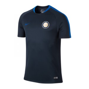 nike-inter-mailand-flash-top-t-shirt-trainingsshirt-herrenshirt-men-herren-replica-fanshirt-fanartikel-blau-f475-687512.jpg