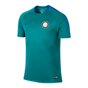 nike-inter-mailand-flash-top-t-shirt-trainingsshirt-herrenshirt-men-herren-replica-fanshirt-fanartikel-tuerkis-f389-687512.jpg