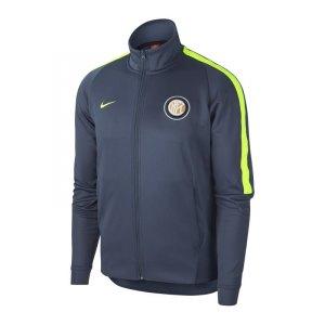 nike-inter-mailand-franchise-jacket-blau-f475-fanartikel-trainingsjacke-sweatjacke-fussballjacke-883477.jpg