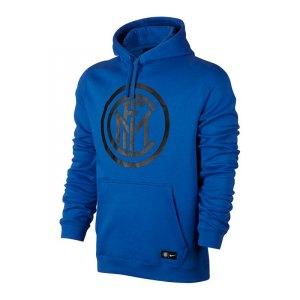 nike-inter-mailand-hoody-kapuzensweatshirt-f463-pullover-hoody-kapuzenpullover-sweatshirt-886772.jpg