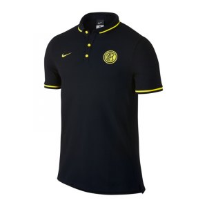 nike-inter-mailand-league-authentic-polo-decept-poloshirt-t-shirt-herrenshirt-men-maenner-herren-schwarz-f010-715119.jpg