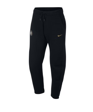 nike-inter-mailand-tech-fleece-pant-schwarz-f010-replicas-pants-international-ah5465.jpg