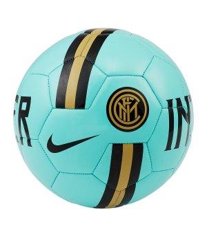 nike-inter-mailand-trainingsball-gruen-f307-equipment-fussbaelle-sc3776.jpg