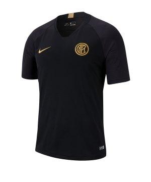 nike-inter-mailand-trainingsshirt-schwarz-f010-replicas-t-shirts-international-ao5154.jpg