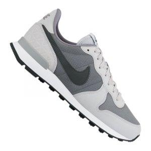 nike-internationalist-premium-sneaker-damen-f006-schuh-shoe-lifestyle-freizeit-streetwear-frauensneaker-women-828404.jpg