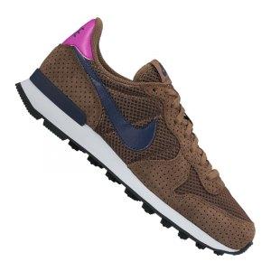 nike-internationalist-premium-sneaker-damen-f200-schuh-shoe-lifestyle-freizeit-streetwear-frauensneaker-women-828404.jpg