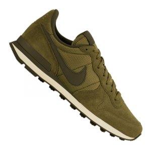 nike-internationalist-premium-sneaker-khaki-f600-lifestyle-freizeit-herrenschuh-men-maenner-shoe-828043.jpg