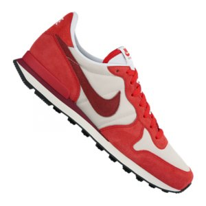 nike-internationalist-premium-sneaker-rot-f601-lifestyle-freizeit-herrenschuh-men-maenner-shoe-828043.jpg