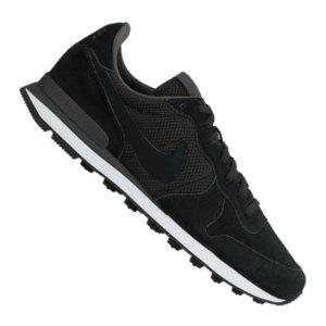 nike-internationalist-premium-sneaker-schwarz-f001-lifestyle-freizeit-herrenschuh-men-maenner-shoe-828043.jpg
