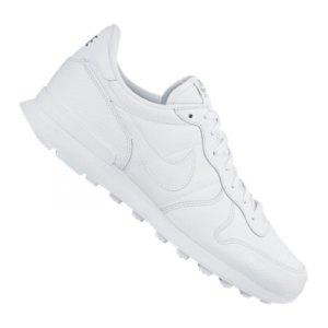 nike-internationalist-premium-sneaker-weiss-f100-lifestyle-freizeit-herrenschuh-men-maenner-shoe-828043.jpg