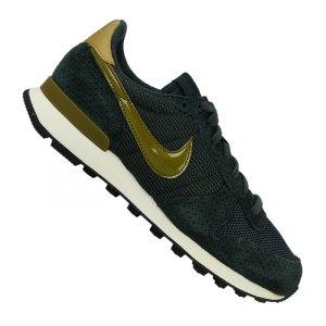 nike-internationalist-se-sneaker-damen-f300-freizeitschuh-retro-style-kult-herren-lifestyle-blau-gold-weiss-872922.jpg