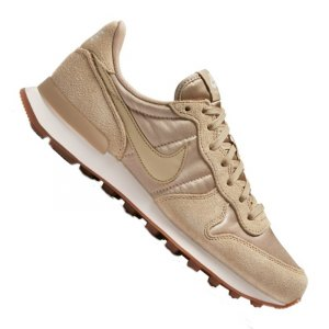 nike-internationalist-sneaker-damen-braun-f202-schuh-shoe-damen-women-frauen-lifestyle-freizeit-828407.jpg