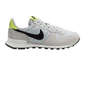 Nike Internationalist Lifestyle Schuhe günstig kaufen