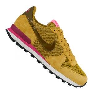 nike-internationalist-sneaker-damen-gelb-f302-freizeitschuh-lifestyle-shoe-woman-frauen-828407.jpg