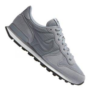 nike-internationalist-sneaker-damen-grau-f004-freizeit-lifestyle-streetwear-schuh-shoe-damensneaker-frauen-828407.jpg