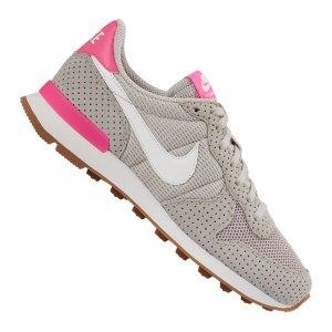 nike-internationalist-sneaker-damen-hellgrau-f002-freizeitschuh-lifestyle-shoe-woman-frauen-828407.jpg