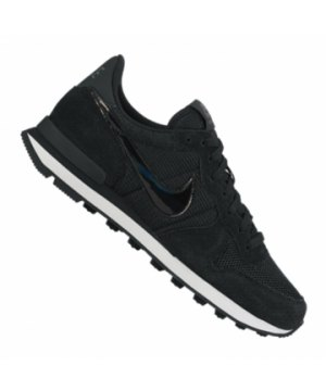 nike-internationalist-sneaker-damen-schwarz-f003-freizeitschuh-lifestyle-shoe-woman-frauen-828407.jpg