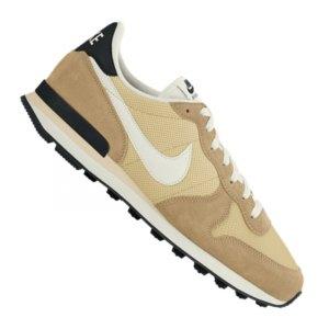 nike-internationalist-sneaker-hellbraun-f701-freizeitschuh-lifestyle-shoe-men-herren-maenner-828041.jpg