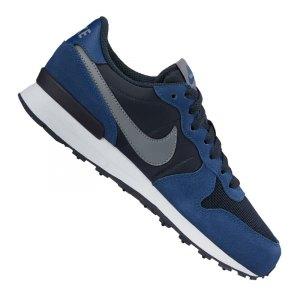 nike-internationalist-sneaker-kids-blau-grau-f404-schuh-shoe-freizeit-lifestyle-streetwear-kinder-children-814434.jpg