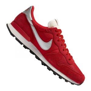 nike-internationalist-sneaker-rot-f601-freizeitschuh-lifestyle-shoe-men-herren-maenner-828041.jpg
