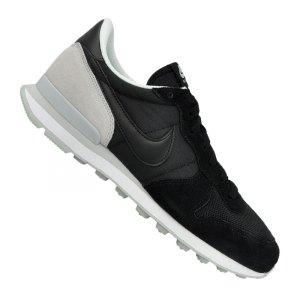 nike-internationalist-sneaker-schwarz-silber-f001-freizeitschuh-lifestyle-shoe-men-herren-maenner-828041.jpg