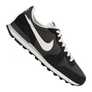 nike-internationalist-sneaker-schwarz-weiss-f201-freizeitschuh-lifestyle-shoe-men-herren-maenner-828041.jpg