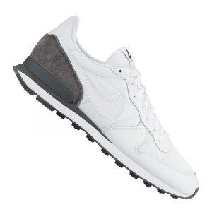 nike-internationalist-sneaker-weiss-grau-f100-freizeitschuh-lifestyle-shoe-men-herren-maenner-828041.jpg