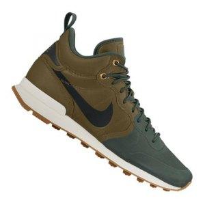 nike-internationalist-utility-sneaker-khaki-f300-freizeitschuh-shoe-lifestyle-herrenbekleidung-men-maenner-857937.jpg