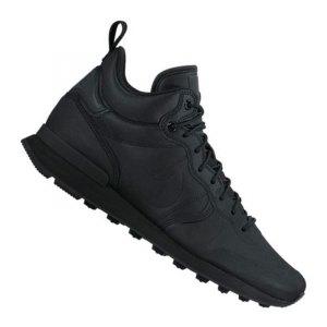 nike-internationalist-utility-sneaker-schwarz-f001-freizeitschuh-shoe-lifestyle-herrenbekleidung-men-maenner-857937.jpg