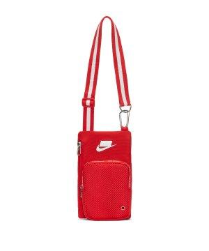 nike-items-bag-tasche-rot-f657-lifestyle-taschen-ba5919.jpg