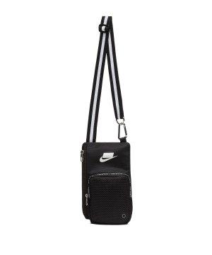 nike-items-bag-tasche-schwarz-f010-lifestyle-taschen-ba5919.jpg