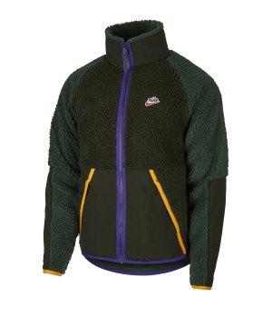 nike-jacket-winterjacke-gruen-f355-lifestyle-textilien-jacken-bv3720.jpg