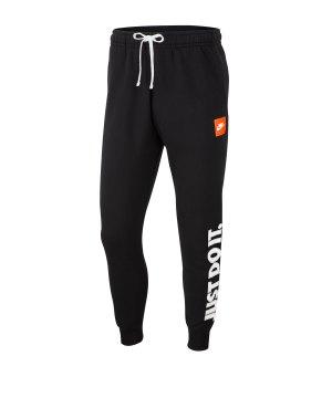 nike-jdi-fleece-jogger-pant-hose-schwarz-f010-bekleidung-sport-lifestyle-cool-style-bv5114.jpg