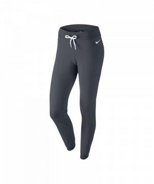 nike-jersey-pant-cuffed-hose-lang-jogginghose-wmns-woman-frauen-damen-grau-weiss-f071-617330.jpg