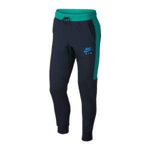 nike-jogger-pant-hose-lang-blau-f451-equipment-lifestyle-sportausruestung-fitness-freizeitkleidung-trainingsoutfit-861626.jpg