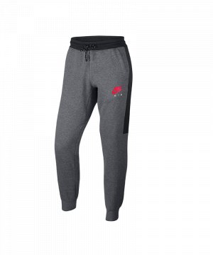 nike-jogger-pant-hose-lang-grau-f091-equipment-lifestyle-sportausruestung-fitness-freizeitkleidung-trainingsoutfit-861626.jpg