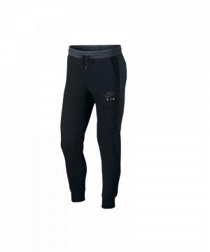 nike-jogger-pant-hose-lang-schwarz-f010-equipment-lifestyle-sportausruestung-fitness-freizeitkleidung-trainingsoutfit-861626.jpg