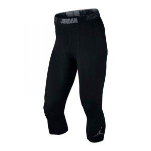 nike-jordan-23-alpha-dry-three-quarter-tight-f010-underwear-funktionswaesche-dreiviertelhose-sportbekleidung-herren-724777.jpg