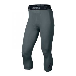 nike-jordan-23-alpha-dry-three-quarter-tight-f065-underwear-funktionswaesche-dreiviertelhose-sportbekleidung-herren-724777.jpg