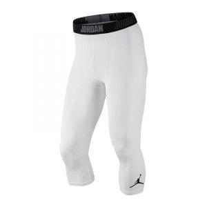 nike-jordan-23-alpha-dry-three-quarter-tight-f100-underwear-funktionswaesche-dreiviertelhose-sportbekleidung-herren-724777.jpg