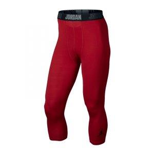 nike-jordan-23-alpha-dry-three-quarter-tight-f687-underwear-funktionswaesche-dreiviertelhose-sportbekleidung-herren-724777.jpg