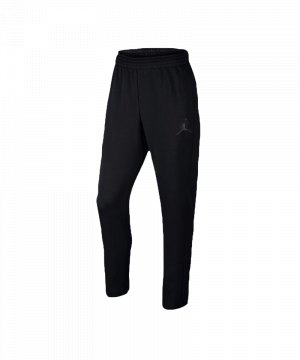 nike-jordan-23-alpha-training-pant-hose-lang-f010-trainingshose-sportbekleidung-textilien-men-herren-maenner-866000.jpg